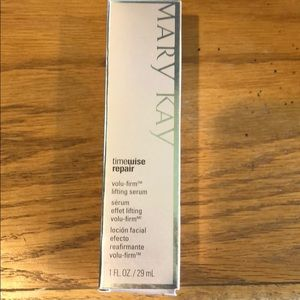 Mary Kay Timewise Repair Serum